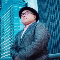 Yukihiro Ishikawa