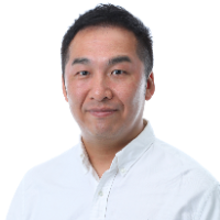 Keitaro Hagiwara