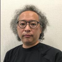 田中 正 氏