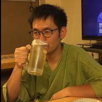 真田 昌太郎 氏
