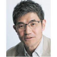 塚本 幹夫 氏
